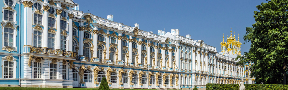Catherine_Palace_in_Tsarskoe_Selo