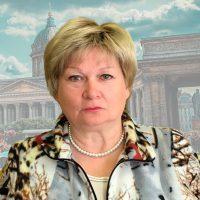 Морулева Татьяна